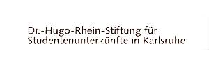 dr.-hugo-rhein-stiftung