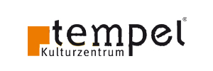 kulturverein tempel e.v.